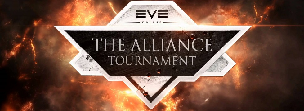 Tournoi d'Alliance 14